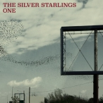 the_silver_starlings_one_cover_1400